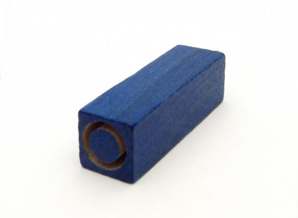 stehbein blau