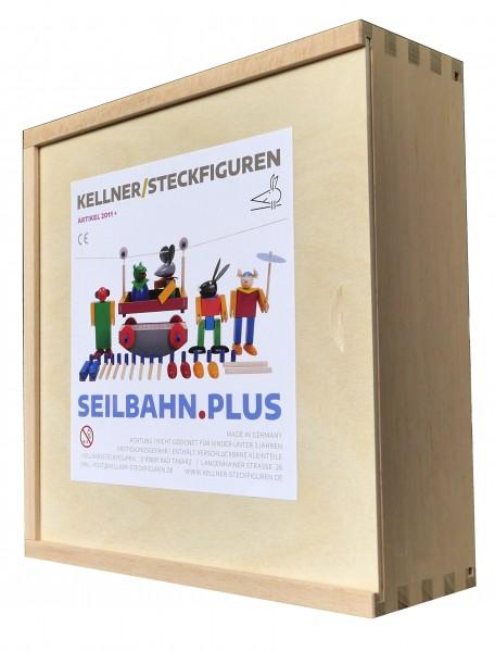 Seilbahn.PLUS