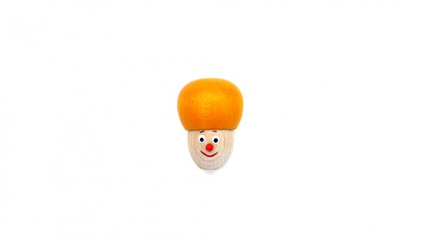 simsalabim mit turban